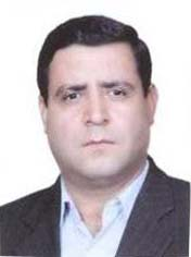Iranmanesh